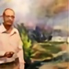 Alshaikhidrees's avatar