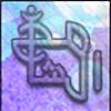 alshamek's avatar