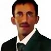 alshamiry's avatar