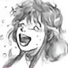 Alsheeny's avatar