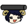 Alshoree's avatar