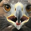 alshraim's avatar