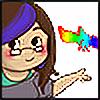 alshshaen's avatar