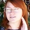 Alsi-Margaret's avatar
