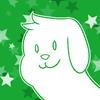 alsif-s's avatar