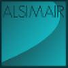 Alsimair's avatar
