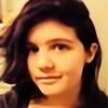 AlskaUnicorn's avatar