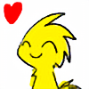 alskylark's avatar