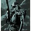 alskywalker25's avatar