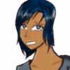 Alsmiles7's avatar