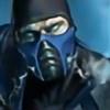 alsmith69's avatar
