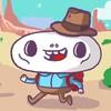 alsnow's avatar