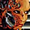 alsobroken's avatar