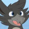 AlsoFlick's avatar