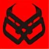 ALSQUAD's avatar