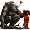 Alstan-Firebeard's avatar