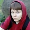 Alstar-V's avatar