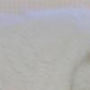 AlstiCat's avatar