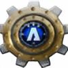 Alstorius's avatar