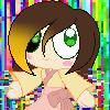 AlstraGolden's avatar