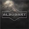 AlsusArt's avatar