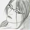 Alsze's avatar