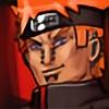 Alt-Ninja25's avatar