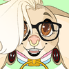 alt-prince's avatar