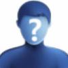 alt1701's avatar