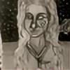 Alt3leid's avatar