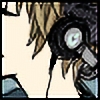 ALt69's avatar