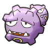 ALT812's avatar