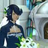 Altacya's avatar