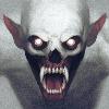 AltaGrin's avatar