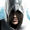 altair-creed's avatar