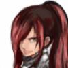 Altair-Ezio's avatar