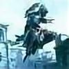 Altair-Ibn-La-Ahad's avatar