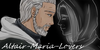 Altair-Maria-Lovers