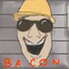 Altair01's avatar