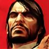 Altair503's avatar