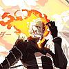 Altair863's avatar