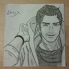 AltairAragon's avatar
