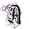 AltairaRana's avatar