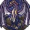 Altairas's avatar