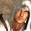 altairattorney's avatar