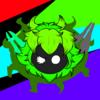 AltairFrutal099's avatar