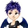 AltairKaosu's avatar
