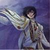 AltairNazaraDrake's avatar
