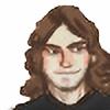 AltairofAquila's avatar