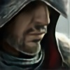 Altairseven's avatar